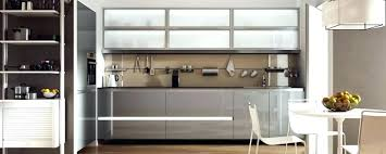 Cabinet Door Glass Insert Kitchen Cabinet Doors With Glass Inserts Doors Mullion Kitchen