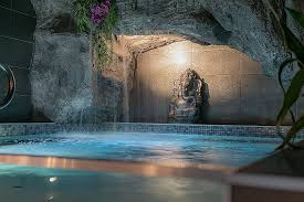 chambre privatif rhone alpes chambre privatif rhone alpes luxury chambre avec