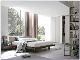 modern bedroom furniture houston modern bedroom furniture houston tx made in italy wood high end