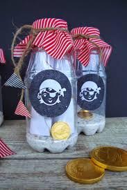 children s halloween invitations best 25 pirate invitations ideas on pinterest pirate party