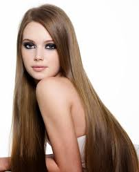 college hairstyles in rebonded hai difference between rebonding extenso and keratin magic dust