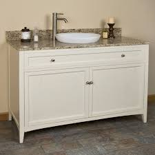 Bathroom Vanities Halifax 11 Best Benches Porch And Entry Images On Pinterest Porches