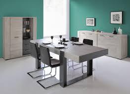 table de cuisine contemporaine table de salle à manger anvers