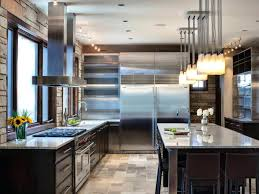 modern backsplash ideas for kitchen glass backsplash ideas kitchen backsplash kitchen inspirational