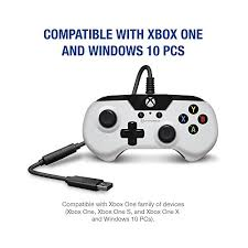 109 best xbox one images on pinterest videogames xbox one and amazon com hyperkin x91 wired gaming controller white for