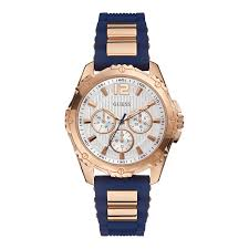 bracelet watches guess images Collection guess watches png