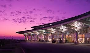 Oklahoma Travel Distance images Travel paddlesports retailer jpg