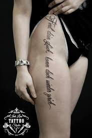 ink line tattoo studio tattoo u0026 piercing shop facebook