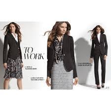 classic clothing jones new york classic women s clothing polyvore