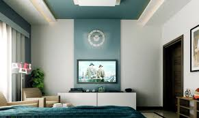 Bedroom Decorating Ideas Feature Wall Cute Feature Wall For Bedroom For Your Home Decoration Ideas With