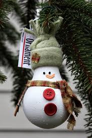 lightbulb ornaments picmia