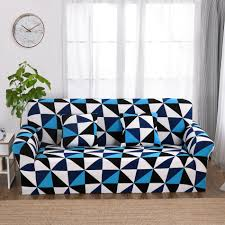 Cheap Couch Covers Online Get Cheap Fitted Sofa Covers Aliexpress Com Alibaba Group