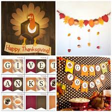 thanksgiving wall decor thanksgiving free thanksgiving
