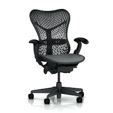 computer gaming chair modern black friday