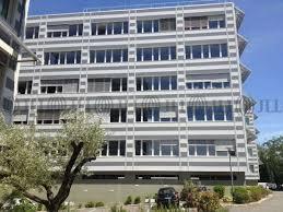 bureaux toulouse bureaux à louer tertial 31100 toulouse tm520372 jll