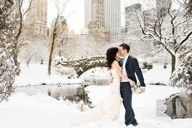 winter wedding venues goodbye to winter best wedding grey likes weddings