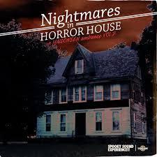 Halloween Usa Kalamazoo Mi Haunted House Digital Sound And Lighting Suppliers Halloween