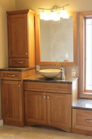 Small Master Bathroom Ideas by Design Master Bathroom Top 25 Best Bathroom Vanities Ideas On