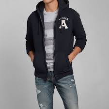 todaylook mens abercrombie hoodies u0026 sweatshirts chicago store