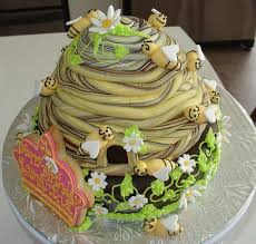 birthday cakes images unusual birthday cakes adults unusual