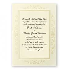 damask wedding invitations subtle damask wedding invitations announcements