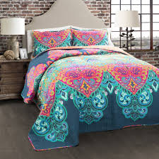 girls teal bedding boho chic bedding sets with more u2013 ease bedding with style