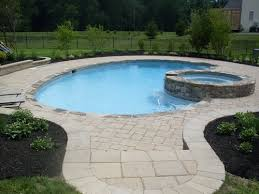 Blue Ridge Landscaping by 20 Best Hardscaping Images On Pinterest Landscaping Design