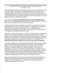 sample of college essays electoral college essay in format layout with electoral college electoral college essay about sample with electoral college essay