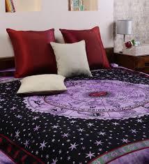 mandala tapestry 512 horoscope cartoon bed sheets wholesaler cover