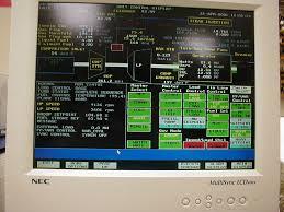 uc berkeley u0027s cogeneration plant