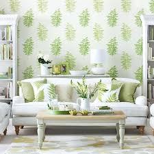 green wallpaper room wallpaper for room decoration best green wallpapers for living room