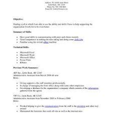 Medical Office Receptionist Resume Medical Receptionist Resume Objective Medical Duties For Sample