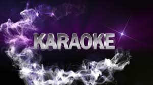 hi res halloween images karaoke night wallpaper image gallery hcpr