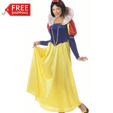 aliexpress com buy snow white costume women halloween