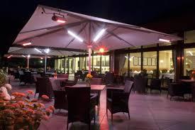 contract patio umbrella acrylic pvc polyester big ben