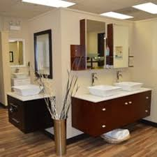 Strikingly Home Design Outlet Center Miami Los Angeles Bathroom