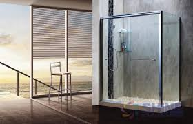 glass shower sliding doors shower sliding doors categories shine bathrooms