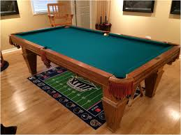 Pool Tables For Sale Used Awesome Slate Pool Table For Sale Fresh Pool Table Ideas