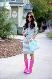 hunter rain boots black friday best 25 pink hunter boots ideas on pinterest womens hunter