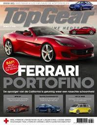 auto bild allrad u2013 august 2017 download free digital true pdf