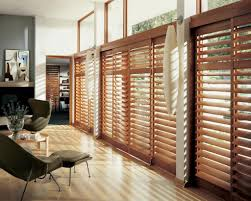 18 different living room window treatments living room brown