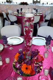 Daisy Centerpiece Ideas by 38 Best Centerpieces Images On Pinterest Marriage Decorations