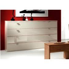 Schlafzimmer Kommode In Buche Kommode Chart Softclose 4s Wendland Moebel De Stilvolle