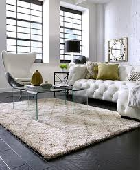 Best Time Of Year To Buy Sofa 150 Best Promotions Ads Sales Coupons Images On Pinterest