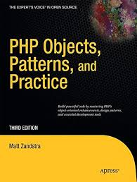php design patterns php objects patterns and practice expert s voice in open source