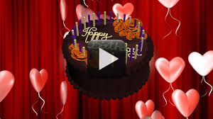 3 D Video Animated Background Videos Free Downloads All Design Creative