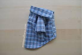 shirt pattern for dog dog shirt patterns pdf pattern mimi tara