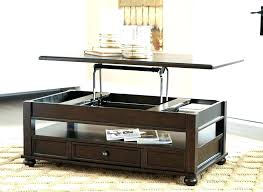 small lift top coffee table small lift top coffee table small space lift top coffee table twip me