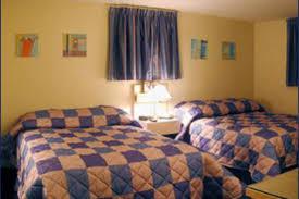 chambre malo hôtel le malo hotels montréal downtown lodging