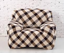 dual reclining sofa covers ac pacific carson plush living room dual reclining sofa wayfair